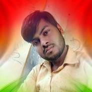 sunilk1468's profile photo
