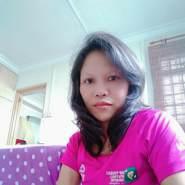 kenk576's profile photo