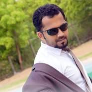 sajith_02's profile photo