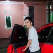iansaputra898's profile photo