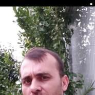 fatihs640's profile photo