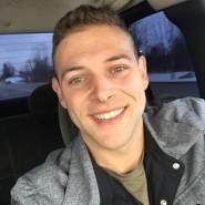 nicklesjohnson9's profile photo