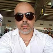 benjaminsmith7156's profile photo
