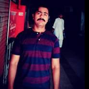 ayazm408's profile photo