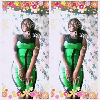 joy6157_Elgeyo/Marakwet_Single_Female