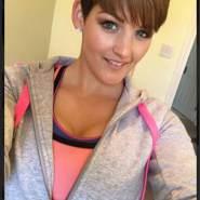 rosa7866's profile photo