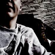 danimd's profile photo