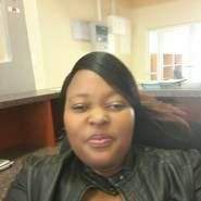 shaly154's profile photo