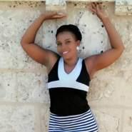 ivanamari's profile photo