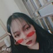 thuyd568's profile photo