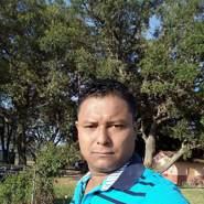 oscaro443's profile photo
