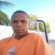 carlos11783's profile photo