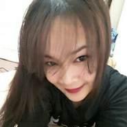 maryj426's profile photo