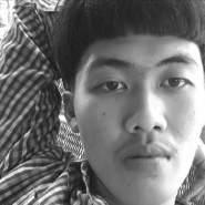 armg076's profile photo