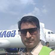 vikashp100's profile photo