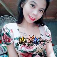 rocellebatbatan86's profile photo