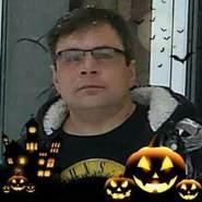 aleksandrisb's profile photo