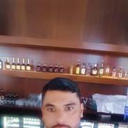 rehmanl7's profile photo