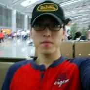 user_ic56307's profile photo