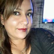 cindye42's profile photo