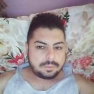 iulianp55's profile photo