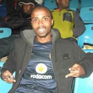 tshepoe1's profile photo
