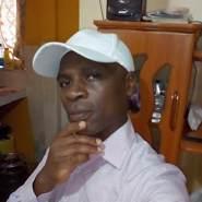 samis7906's profile photo