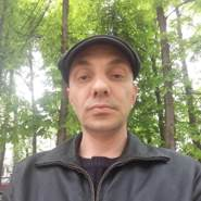 vova582's profile photo