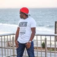 nzumbululog's profile photo