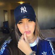 sylva019's profile photo