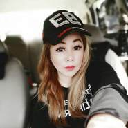 bellad89's profile photo