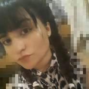 paredesg8's profile photo