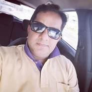 ahmed59415's profile photo