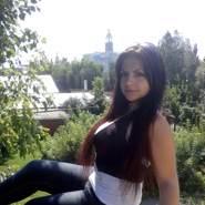 kahustaynscii's profile photo