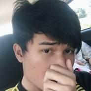 fendyp22's profile photo