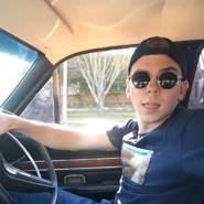 riaa579's profile photo