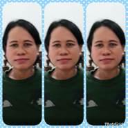linar406's profile photo