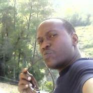 gidil568's profile photo