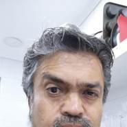 luisr75211's profile photo