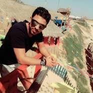 khalidoth's profile photo