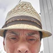user_cvr7956's profile photo