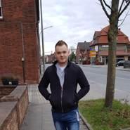 cristi261's profile photo