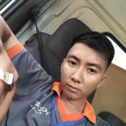 nguyent1258's profile photo