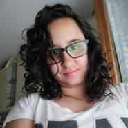 lola8021's profile photo