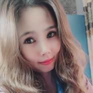 user_lkzh21's profile photo