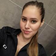 cynthia1167's profile photo
