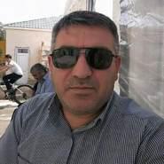 rovsenI9's profile photo