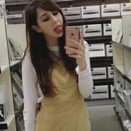 jelai65's profile photo