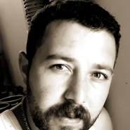 rojhata23's profile photo