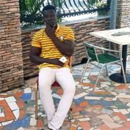 princei138's profile photo